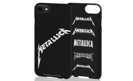 cp iphone 7 case